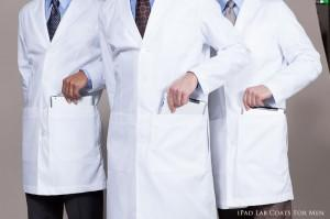 img-mens-ipad-labcoat